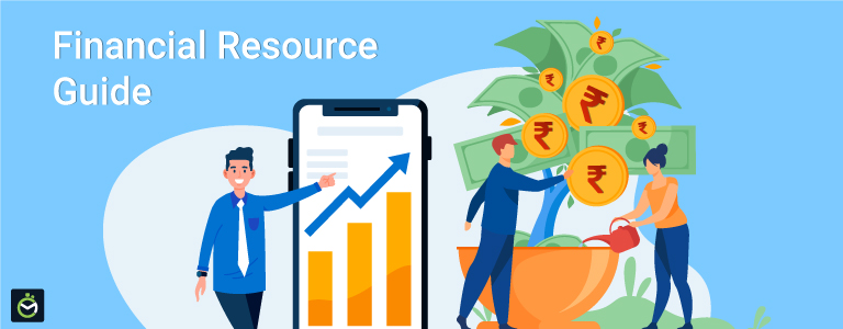 COVID-19 Financial Resource Guide
