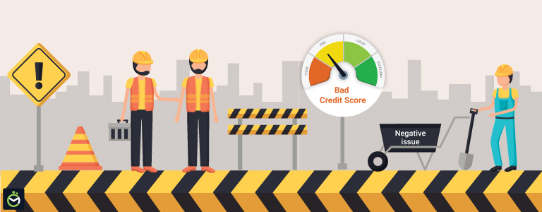 Credit Restoration Strategies – A Guide To Repairing Your Credit