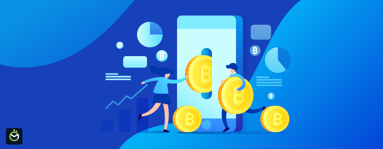 Cryptocurrency: How to Buy, Sell and Trade in India?