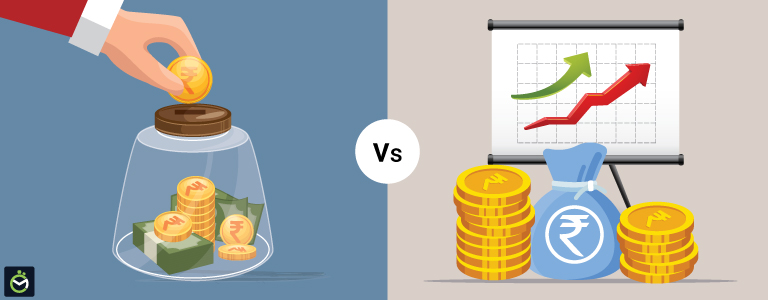 Debt vs. Equity Funding: Analysing the Pros and Cons for Startups