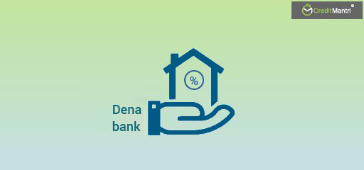 Dena Bank Reduces Interest Rate on Home Loans