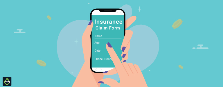 Digital Health Insurance Claim: What is it & how to get it done online?
