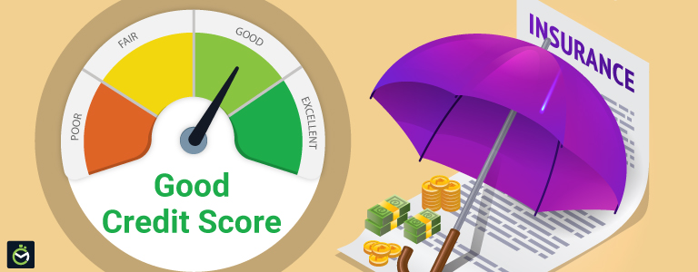 Do You Need Good Credit for Life Insurance?