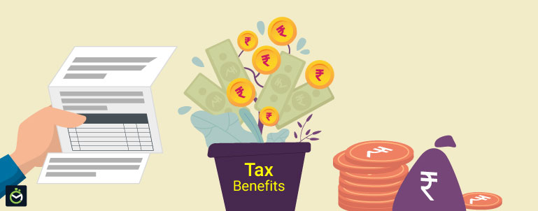 Does Your Business Loan Get Tax Benefits?