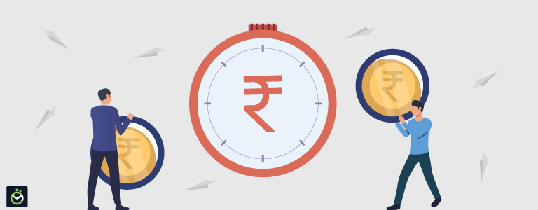 Emergency Loans: 6 Easy Ways to Get A Quick Loan