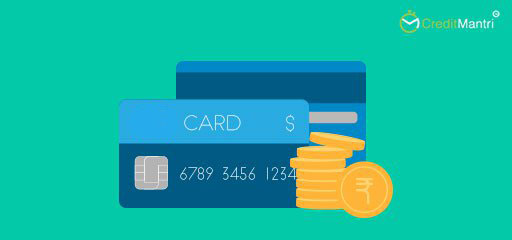 EMI payments on debit cards