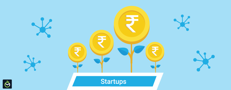 Everything You Need to Know About Credit Guarantee Scheme for Startups (CGSS)