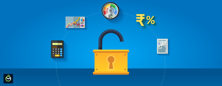 Explore The Best Unsecured Loans Available In India