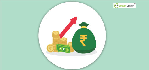 Fixed Deposit Interest Rates have been hiked! What does it mean to you