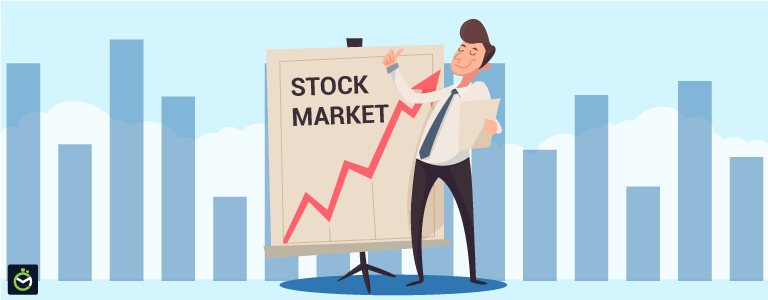Fundamental Analysis Vs. Technical Analysis of Stocks – What's the Difference?