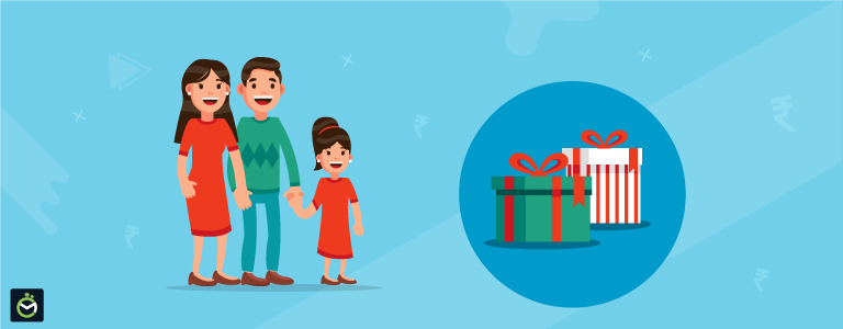 Gift Your Daughter the Best Financial Future with Sukanya Samriddhi Account