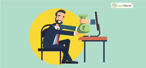 Got Your First Salary? Time to plan your financials better