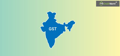 GST and its Impact on the Common Man