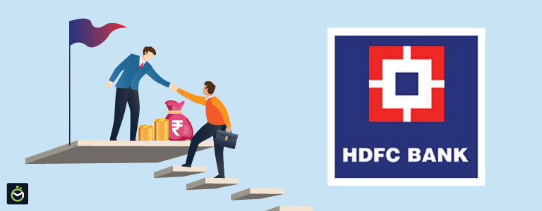 HDFC Bank Loan Restructuring Offer for Borrowers: Here's All That You Need To Know