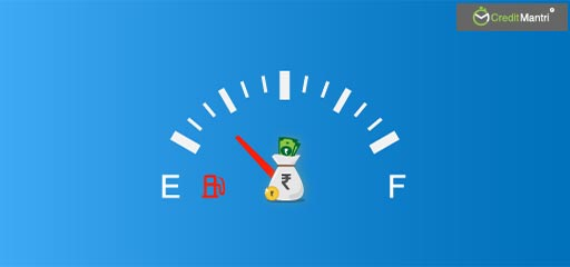 How Can You Get Finance to Fuel Your Business?