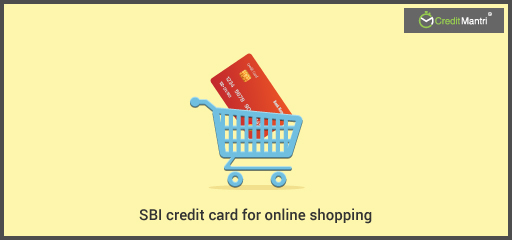 How Can You Make the Most of Online Shopping with Simply CLICK SBI Credit Card