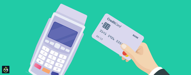 How Do Credit Card Companies Determine Credit Limit?
