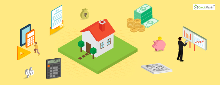 How do Home Loan Calculators help you?