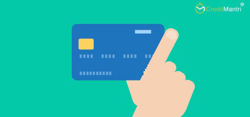 How do I choose a first credit card