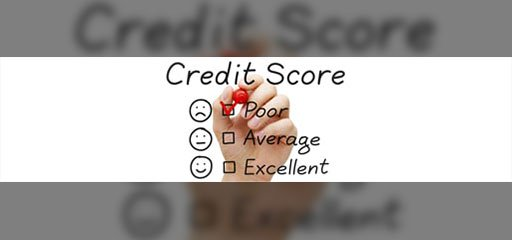 How do I get a Loan with Bad Credit?