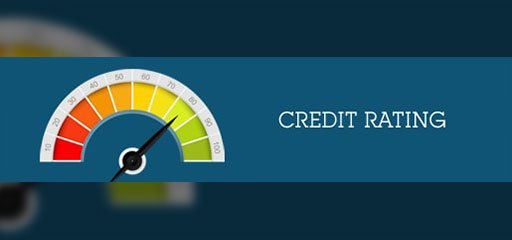 How do I improve my credit rating?