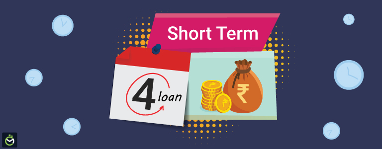 How Do Short Term Loans Work?
