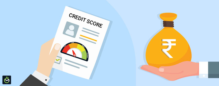 How does debt consolidation affect my credit score