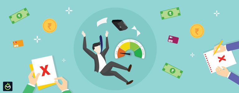 How Does Your Credit Score Affect Your Life?