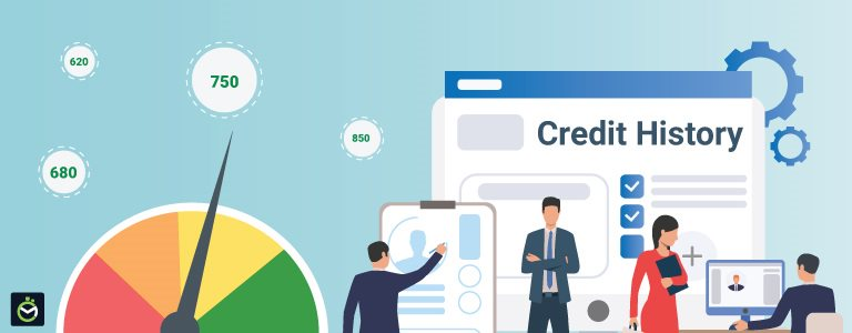 How Having a Long Credit History is Beneficial For Your Credit Score
