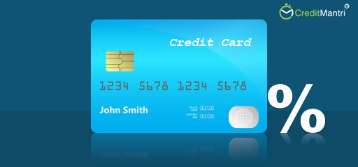 Interest Calculator Credit Card How To Calculate Credit Card