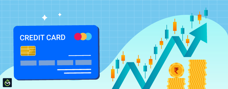 How Is Interest Charged on A Credit Card?