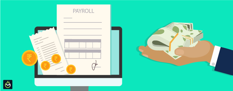 How much tax will I pay if I earn Rs. 10 lakhs per annum?