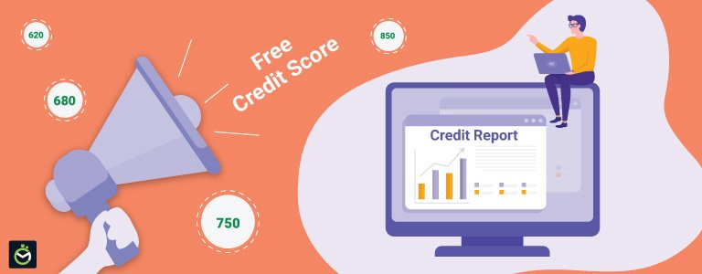 How Often Should You Check Your Credit Report? Is Getting A Free Credit Report Safe?
