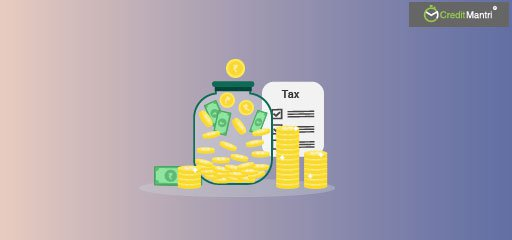 How Personal Loan Can Provide You Tax Benefits?