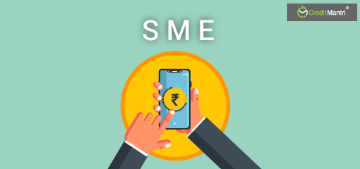How Small and Medium Enterprises (SMEs) Can Get Access to Funds?