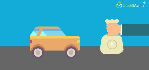 How to Apply for a Car Loan in India
