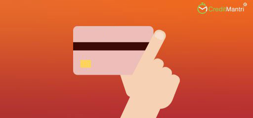 How to apply for a new ICICI credit card