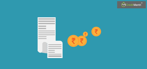 How to apply for a Personal Loan at ICICI Bank