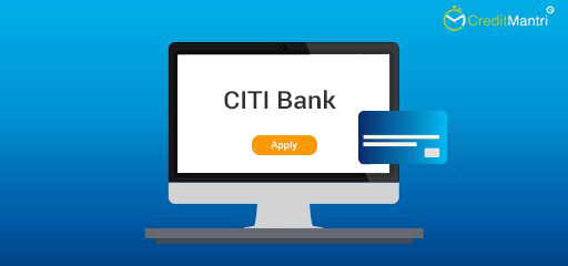 How to Apply for Citibank Credit Card