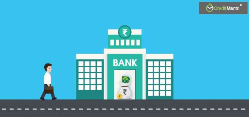 How to borrow right Personal Loan from Banks