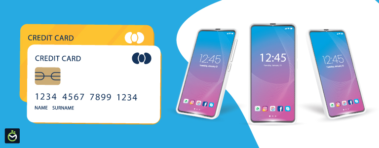 How To Buy A Mobile On EMI Using Canara Bank Debit Card?