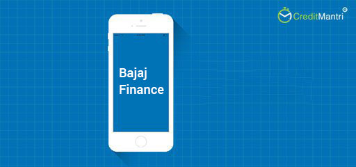 How to Buy an iPhone on EMI through Bajaj Finance