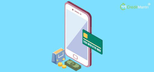 How to Buy Mobile on EMI with IDBI Debit Card