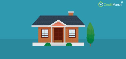 How to Calculate Home Loan Eligibility
