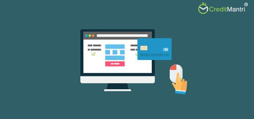 How to Check Credit Card Statement Online
