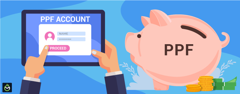 How to check PPF Account Balance: Online and Offline