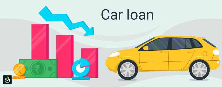 How to find the perfect car loan?