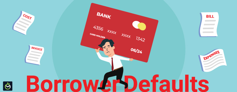 How to Get a Collection Removed from Your Credit Reports?