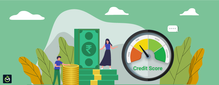 How to Get A Loan with a Low Credit Score?