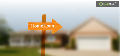 How to Get the Cheapest Home Loans?